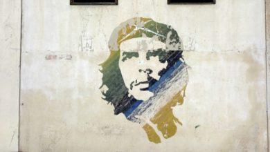 Photo of 17 известных личностей, которые могли бы быть врачами: от Малышевой до Че Гевары