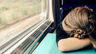 Photo of Полезное снотворное: ученые назвали средство, нормализующее сон