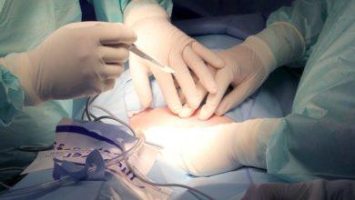Photo of Российские врачи спасли «безнадежного» больного из хосписа