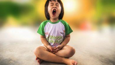 Photo of Заразная зевота: зачем люди зевают и в чем причина подражательного рефлекса
