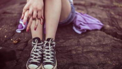 Photo of «Девочка созрела»: как изменился пубертатный период за последние годы