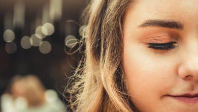 Photo of Дети и косметика: с какого возраста разрешать дочке краситься