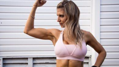 Photo of Как заставить калории «дожигаться» после тренировки