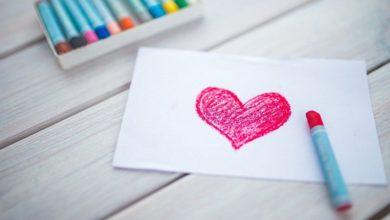 Photo of Спасение для детей с пороками сердца: ученые создали растущий клапан