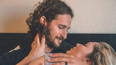 Photo of 6 способов выстроить длительные отношения в паре