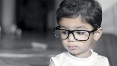 Photo of «Здравствуйте» и «спасибо»: как научить ребенка хорошим манерам
