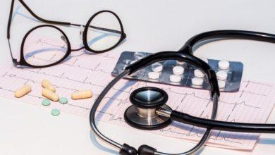 Photo of Всё, что нужно знать о гипертонии: интервью с врачом-кардиологом Юлией Котовской