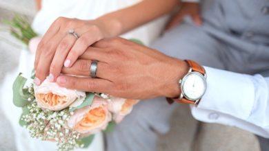 Photo of Вместе навсегда: 10 секретов счастливого брака
