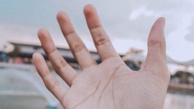Photo of Коронавирус: слишком тщательная дезинфекция рук может повысить риск заражения