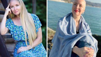 Photo of «Рак пришел исцелить меня, а не убить»: как блогер Таня Хорошунова «перезапустила» жизнь