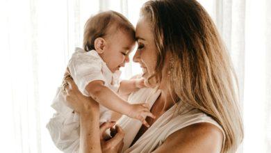 Photo of Мамочка, держись: боремся с родительским выгоранием в декрете
