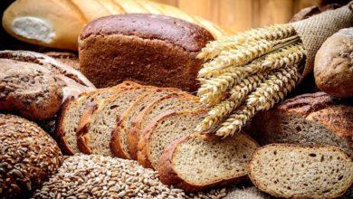 Photo of 7 видов хлеба, которые помогают похудеть