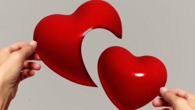 Photo of Собрали сердце по частям: российские хирурги спасли пациента после сложного инфаркта