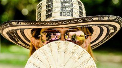 Photo of «Солнечные усики»: как избежать пигментации над верхней губой