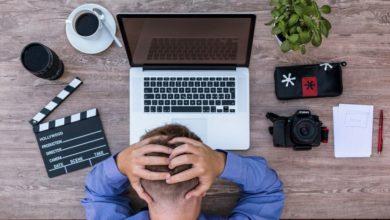 Photo of Синдром хронической усталости: как распознать проблему