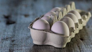 Photo of Как  выбрать свежее яйцо и правильно его приготовить