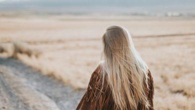 Photo of Как связаны наличие смысла жизни и долголетие: объясняют ученые