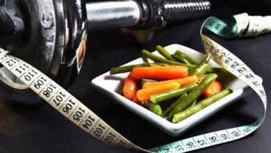 Photo of Что нельзя есть после тренировки: 5 продуктов с ложной пользой