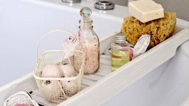 Photo of 7 вещей, которые мы ошибочно храним в ванной