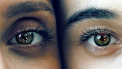Photo of Зеркало души и отражение возраста: зачем нужен крем вокруг глаз и как правильно им пользоваться