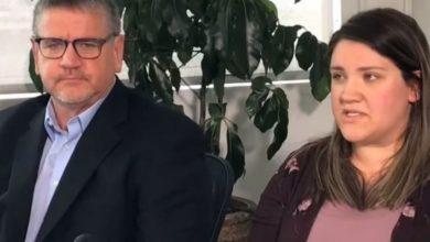 Photo of Донор судится с банком спермы из-за огромного числа родившихся детей