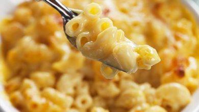 Photo of Еда – это не только питательные вещества