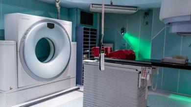 Photo of 65 МРТ-аппаратов и 25 ангиографов получат медицинские учреждения Москвы
