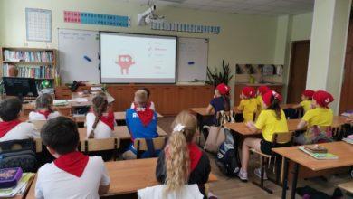 Photo of Для российских школьников организовали квесты, чтобы защитить от сердечно-сосудистых болезней