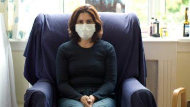 Photo of Как справиться с тревогой из-за коронавируса: советы психотерапевта