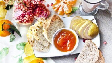 Photo of 5 плохих привычек питания, которые мы считаем хорошими