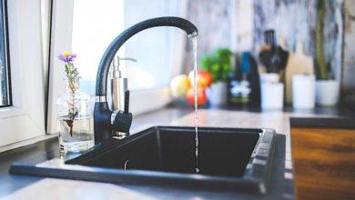 Photo of Хлорирование питьевой воды