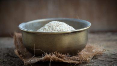 Photo of Как защитить запасы круп от пищевой моли