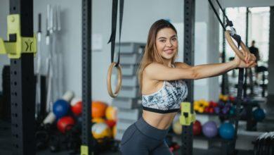 Photo of Тренировки дома: как правильно начать, чтобы не забросить
