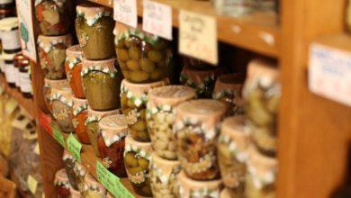 Photo of Какие продукты можно закупать впрок: они хранятся годами