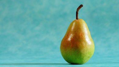 Photo of Ускоряем похудение: 11 плодов-жиросжигателей