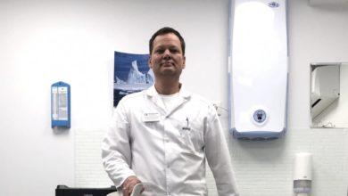 Photo of Эндокринолог Михаил Заботин: «Генетические тесты не вылечат, но подскажут, где может «сломаться»