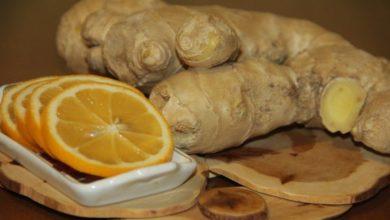 Photo of Лимоны и имбирь: есть ли альтернатива