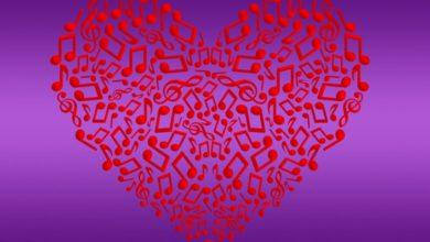 Photo of Ученые: 30 минут музыки в день оздоравливают сердце