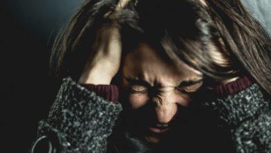 Photo of Карантин доводит: как «изолировать» свою злость и перестать кричать на родных