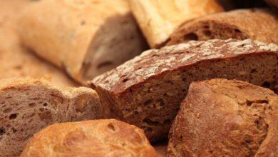 Photo of Не выбрасывайте черствый хлеб: можно приготовить вкуснятину
