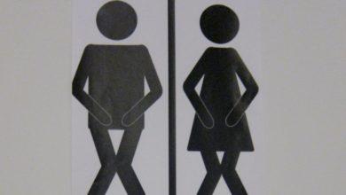Photo of Ранние признаки рака мочевого пузыря: как заподозрить болезнь