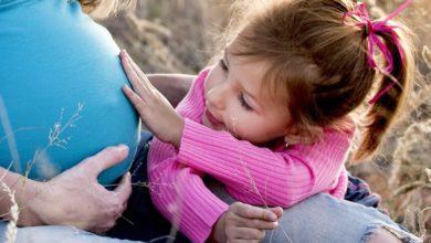 Photo of Гипертензия во время беременности может сказаться на психическом здоровье ребенка