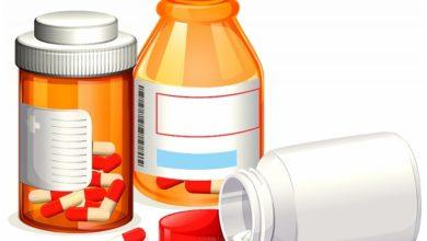 Photo of Совфед одобрил закон об онлайн-продаже лекарств, включая рецептурные