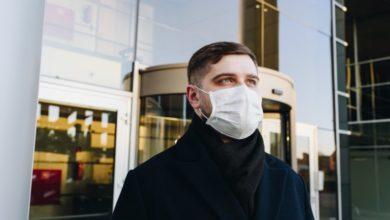 Photo of Из-за грязного воздуха умирают чаще, чем от курения и инфекций
