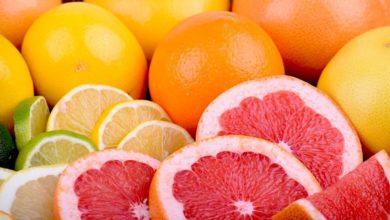 Photo of Запасаемся витамином С: как не ошибиться при выборе цитрусовых