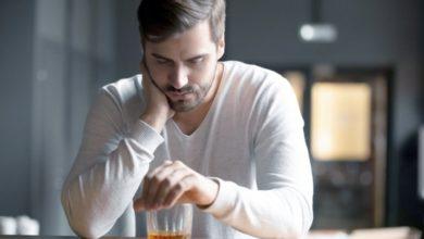 Photo of «Замаскированный» алкоголик: 7 признаков зависимости, о которой тяжело догадаться