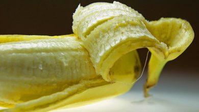 Photo of Как правильно хранить бананы и можно ли их замораживать