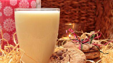 Photo of Овсяное молоко: в чем польза и как приготовить