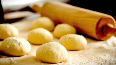 Photo of Как поднять тесто без дрожжей: рецепты натуральных заквасок