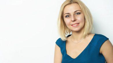 Photo of Сексолог объяснила, как расслабиться во время карантина и стоит ли ждать подъема рождаемости